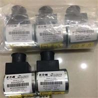 ADU062R08AB10A4314000A1ABVICKERS柱塞泵性能类别