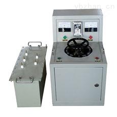 5KVA/500V感应耐压试验装置