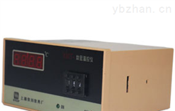 数字显示拨码温度调节器   XMT-102M