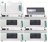 HX-ZH40四通道水样αβ微波蒸发灰化仪