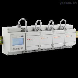 ADF400L安科瑞商场36路单相多用户电能表