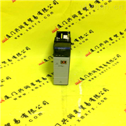 西门子6SE6 400-7AA00-0BA0模块