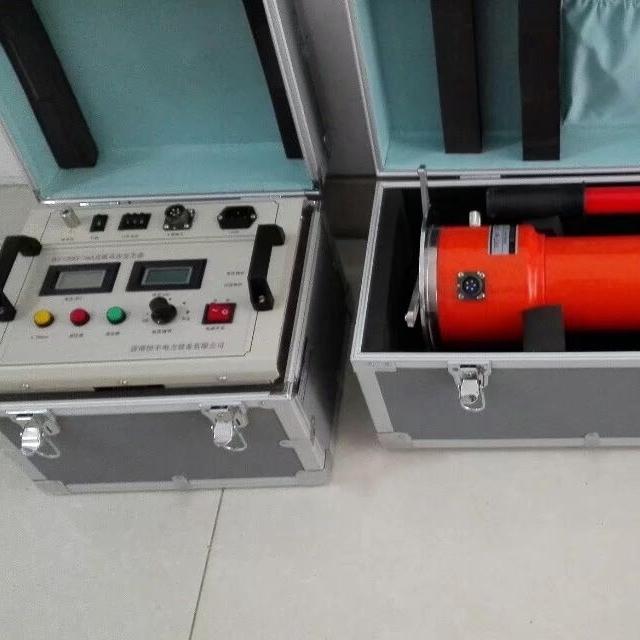 五级承试电力设施许可证所需的机具设备