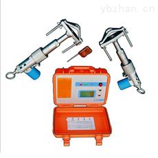 GY9005双枪电缆刺扎器