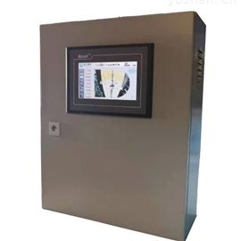 ABEM100B银行安全用电监管-银行智慧用电解决方案