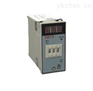 數字顯示撥碼設定溫度調節器  XMTE-2302M