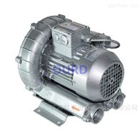 0.4KW旋涡式气泵