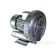 1.1KW旋涡气泵