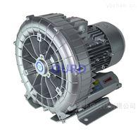 HRB-530-D2大风量1.3KW高压风机