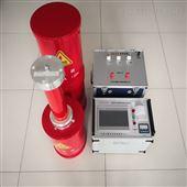 DYXZ系列变频串联谐振试验成套装置