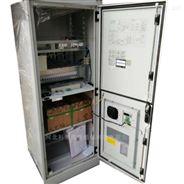 艾默生EPC48200室外通信電源柜通信開關電源