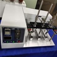 膠管耐磨耗試驗機器