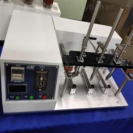 胶管耐磨耗试验仪