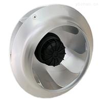洛森Rosenberg风机DKHR400-2KW.065.6HF