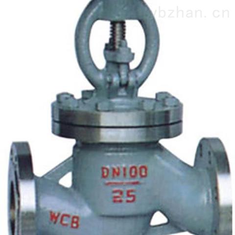 wkthhm优势供应德国KNOLL泵