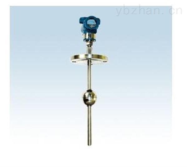 UQK内装型液位控制器