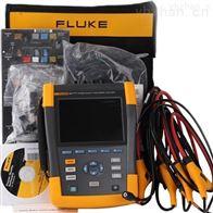 电能质量分析仪生产商
