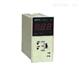 數字溫度調節器  XMTE系列