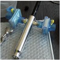 压缩气体高压扩散器