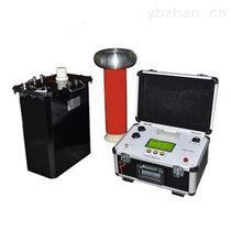 高品质超低频高压发生器现货