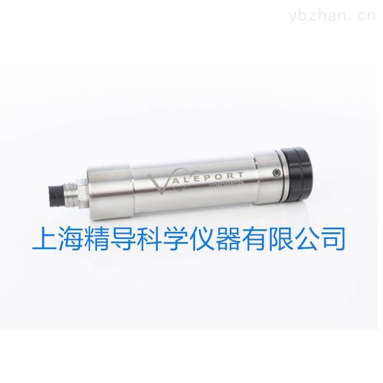 Valeport 压力传感器