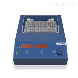 HB105-S2双模块金属浴加热器