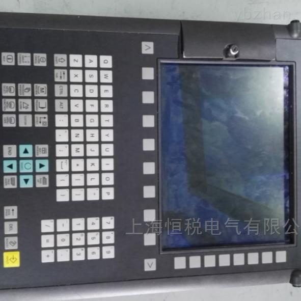 828D数控系统西门子修复一切问题