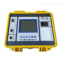 低价供应5A智能电容电感测试仪