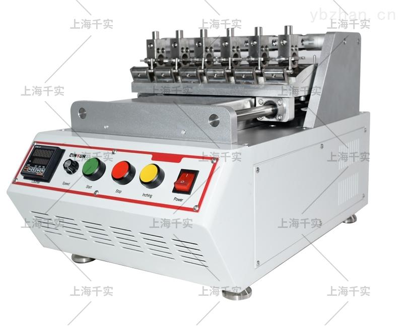 标准摩擦色牢度仪/jis摩擦标准检测仪