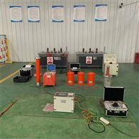 变频串联谐振耐压试验装置厂家报价