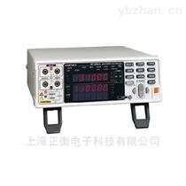 HIOKI日置BT3564电池测试仪