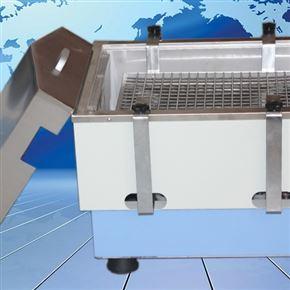 SHY-2数显回旋水浴恒温振荡器