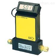 FMA1700A_1800A Series美国OMEGA经济型气体质量流量计