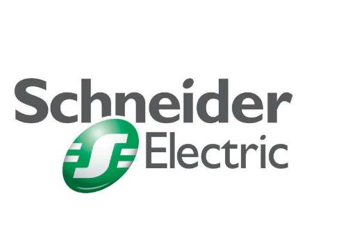 施耐德电气两款新品面世 推动全面的工业物联网机器集成