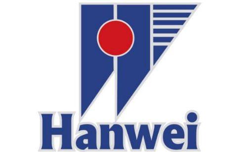 漢威科技一季度凈利2823.08萬元 同比增長20%
