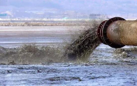 """天健案例 l 地表水水质监测的""""两把武器"""""""