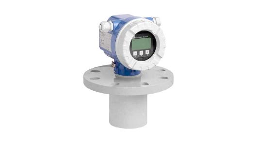 超声波液位计常见故障及解决方法