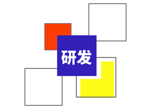 """安徽計量院""""公斤組砝碼自動檢定裝置""""順利通過驗收"""