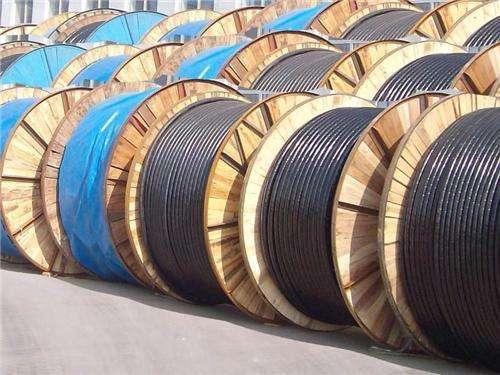 河南郑州抽查11批次电线电缆产品 合格率100%