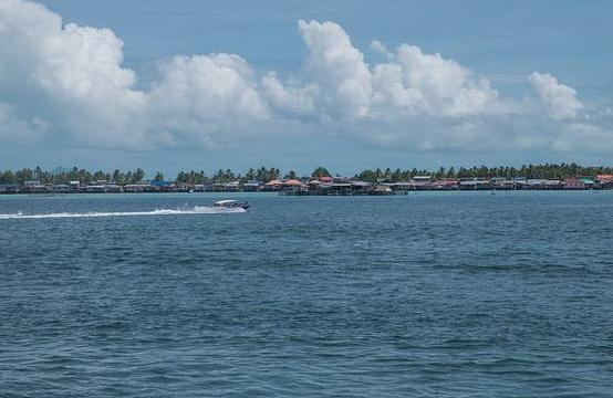 《近岸海域環境監測技術規范 第二部分 數據處理》征求意見