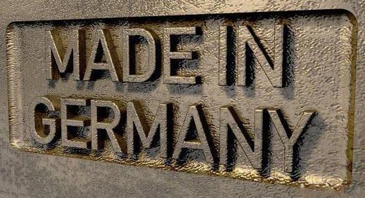"""""""德国制造""""为什么能声名远扬?国内企业应该学学"""