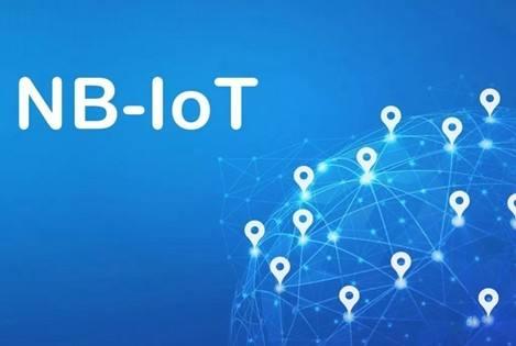 """5G加速物联网发展,物联网""""催生""""更多NB-IOT三表应用"""