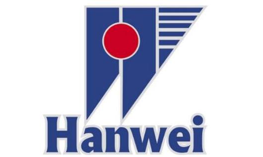 漢威科技上半年凈利增長30% 定增加碼傳感器產能