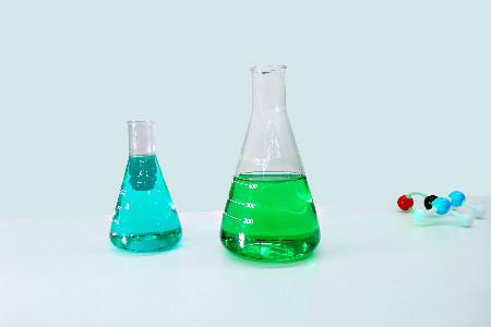 《消耗臭氧層物質 便攜式頂空/氣相色譜-質譜法》征求意見
