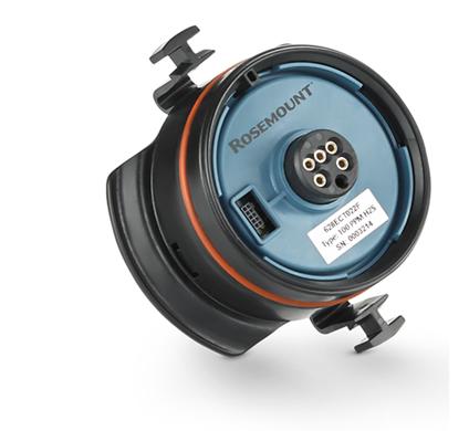 艾默生推出兩款新型氣體傳感器 提高有毒氣體環境安全