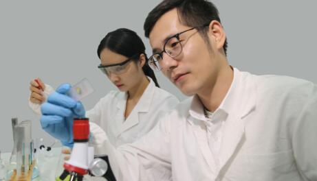 深圳先進院在半導體表面增強拉曼散射基底研究方面取得進展