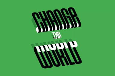 """《財富》發布""""改變世界的公司""""榜單 施耐德名列第九"""