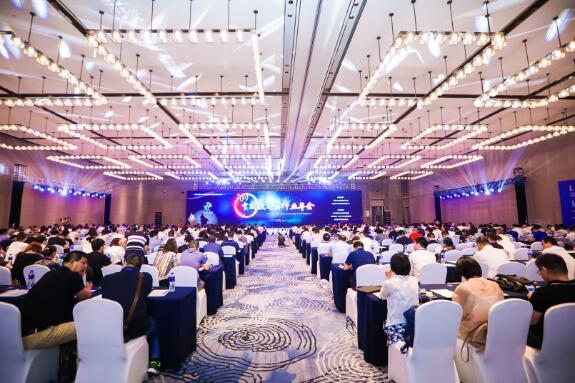 2019年中国燃气具行业年会在江西南昌召开