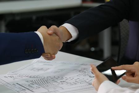 遠東智慧能源股份子公司累計簽約4.32億元訂單