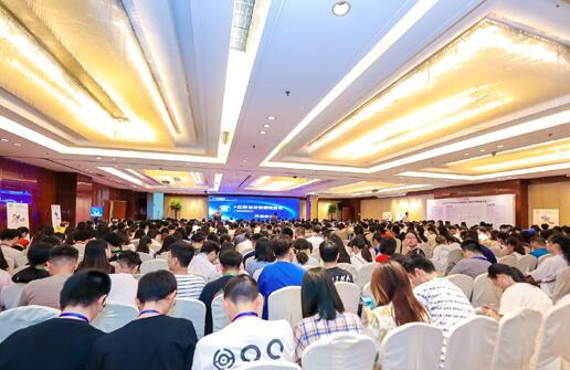 2019年江苏样品先进处理技术与解决方案创新大会举办